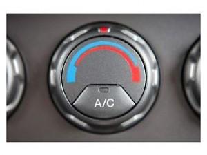 Заправка кондиционера автомобиля, ремонт автокондиционеров